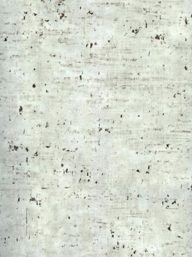 Andrea Rossi Sicily 54197-4 обои виниловые на флизелиновой основе