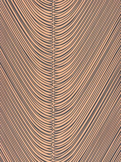 Andrea Rossi Sicily 54208-6 обои виниловые на флизелиновой основе