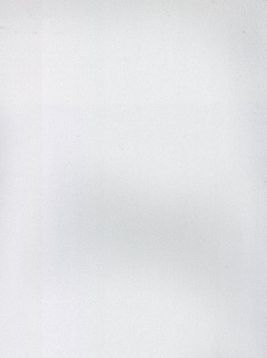 Andrea Rossi Sicily 54191-2 обои виниловые на флизелиновой основе 54191-2
