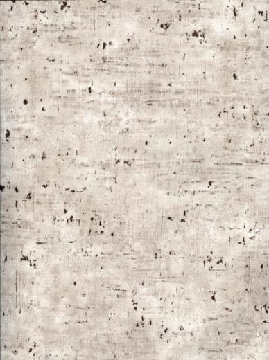 Andrea Rossi Sicily 54197-3 обои виниловые на флизелиновой основе