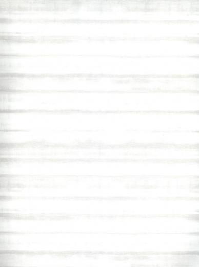 Andrea Rossi Sicily 54195-1 обои виниловые на флизелиновой основе