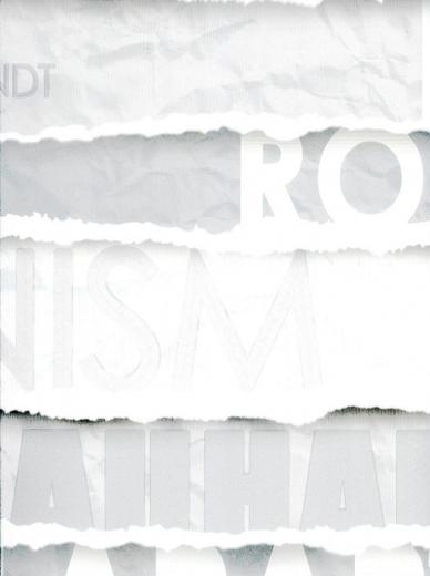 Andrea Rossi Sicily 54200-1 обои виниловые на флизелиновой основе 54200-1