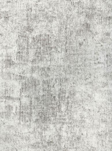 Andrea Rossi Sicily 54203-2 обои виниловые на флизелиновой основе