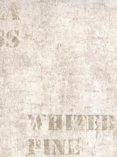 Andrea Rossi Sicily 54204-1 обои виниловые на флизелиновой основе
