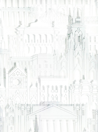 Andrea Rossi Sicily 54194-1 обои виниловые на флизелиновой основе 54194-1