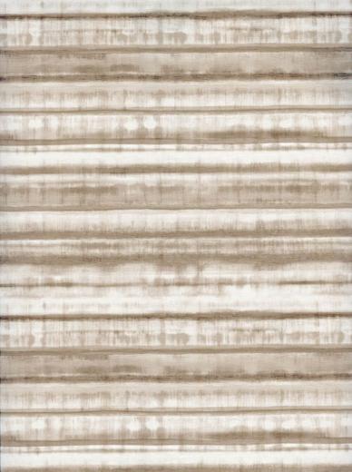 Andrea Rossi Sicily 54195-4 обои виниловые на флизелиновой основе