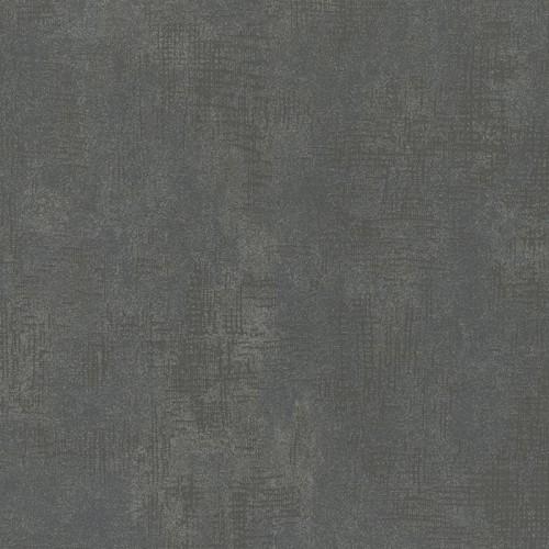 Marburg Nabucco 58014 обои виниловые на флизелиновой основе