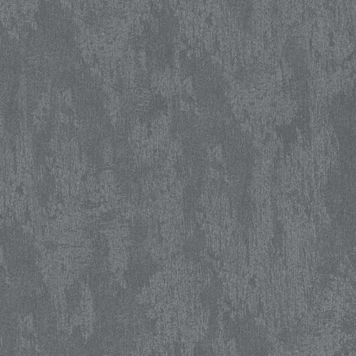 Marburg Nabucco 58018 обои виниловые на флизелиновой основе