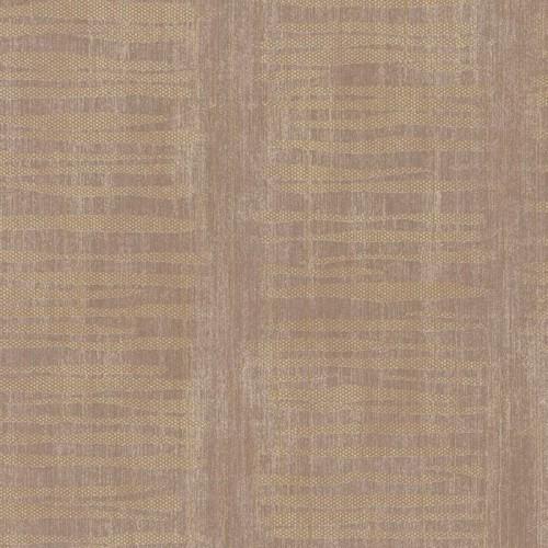 Marburg Nabucco 58044 обои виниловые на флизелиновой основе