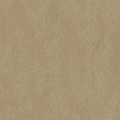 Marburg Nabucco 58020 обои виниловые на флизелиновой основе 58020