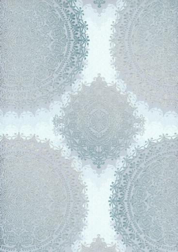 Andrea Rossi Grado 54152-4 обои виниловые на флизелиновой основе