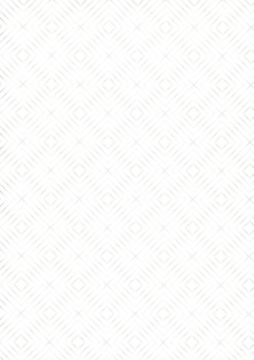 Andrea Rossi Grado 54151-2 обои виниловые на флизелиновой основе