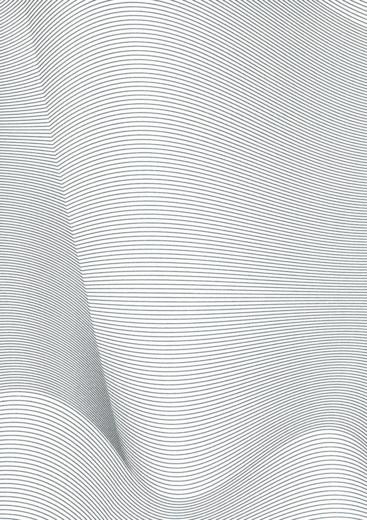 Andrea Rossi Grado 54143-2 обои виниловые на флизелиновой основе