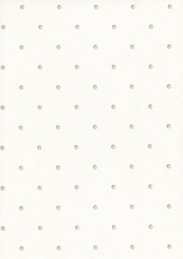 Andrea Rossi Grado 54144-4 обои виниловые на флизелиновой основе 54144-4