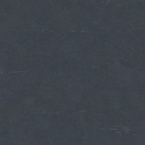Marburg Cottage 30217 обои виниловые на флизелиновой основе 30217