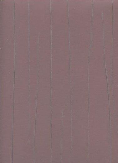 Marburg Crush Noble Walls 63313 обои виниловые на флизелиновой основе
