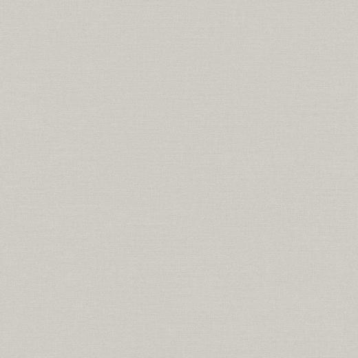 BN International Atelier 219501 обои виниловые на флизелиновой основе