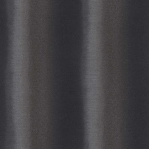 BN International Atelier 219473 обои виниловые на флизелиновой основе BN219473