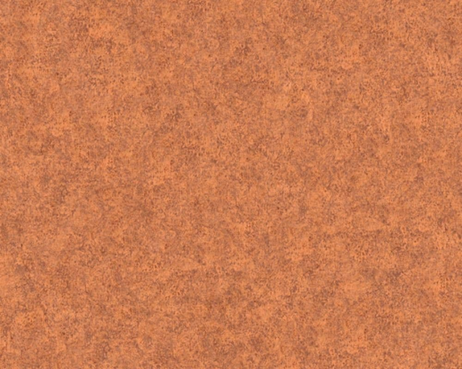 AS Creation Bude 2.0 36207-9 обои виниловые на флизелиновой основе