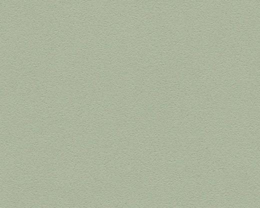 AS Creation Bude 2.0 36188-3 обои виниловые на флизелиновой основе