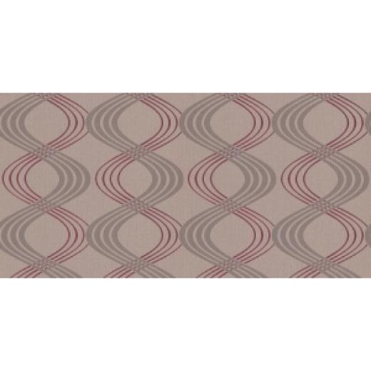 Erismann Waves 9400-37 обои виниловые на флизелиновой основе 9400-37