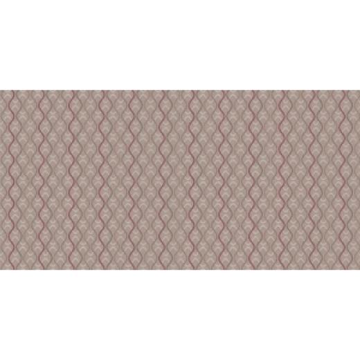 Erismann Waves 9401-37 обои виниловые на флизелиновой основе 9401-37