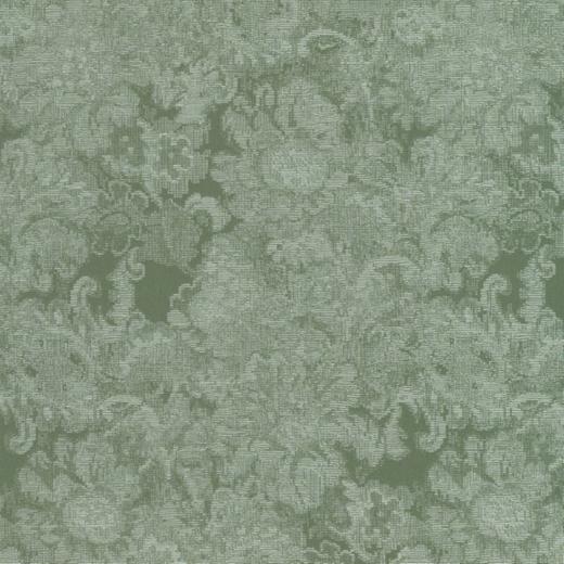 Limonta Heritage 33823 обои виниловые на флизелиновой основе