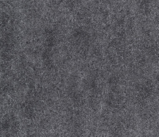 Limonta Heritage 34208 обои виниловые на флизелиновой основе