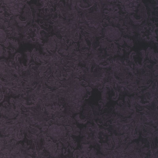 Limonta Heritage 33819 обои виниловые на флизелиновой основе