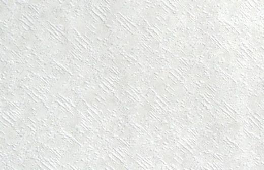 Elysium Фактура Е55810 обои виниловые на флизелиновой основе