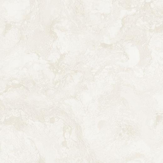 Emiliana Parati Decori & Decori Carrara 82666 обои виниловые на флизелиновой основе 82666