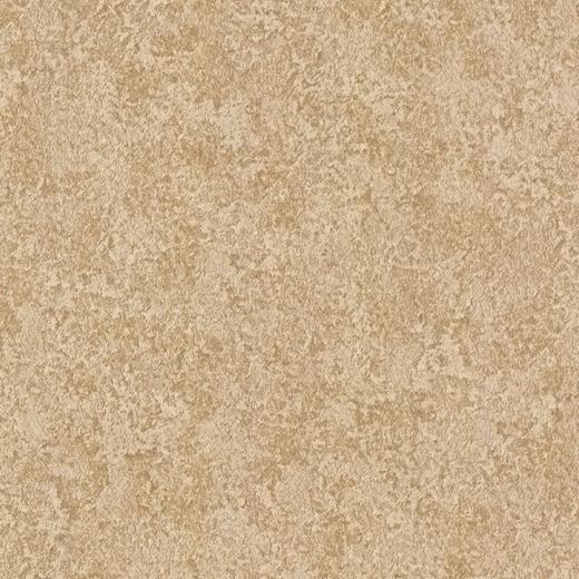 Emiliana Parati Decori & Decori Carrara 82632 обои виниловые на флизелиновой основе