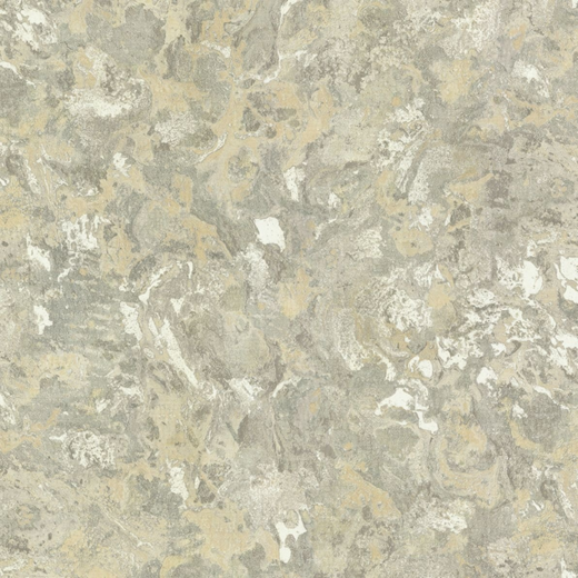 Emiliana Parati Decori & Decori Carrara 82649 обои виниловые на флизелиновой основе 82649