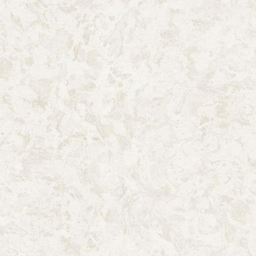 Emiliana Parati Decori & Decori Carrara 82651 обои виниловые на флизелиновой основе 82651