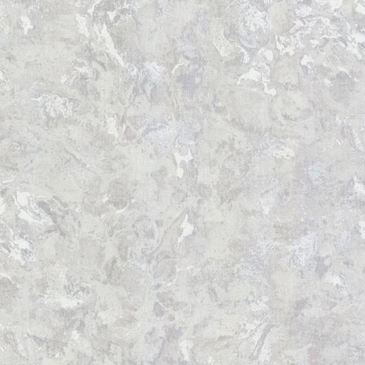 Emiliana Parati Decori & Decori Carrara 82652 обои виниловые на флизелиновой основе