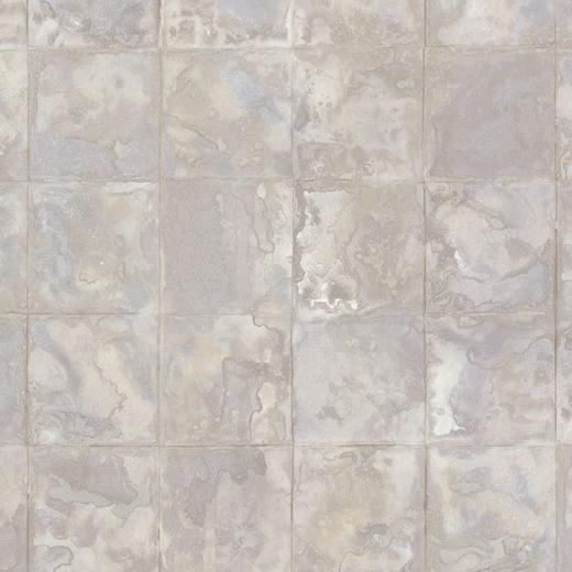 Emiliana Parati Decori & Decori Carrara 82622 обои виниловые на флизелиновой основе