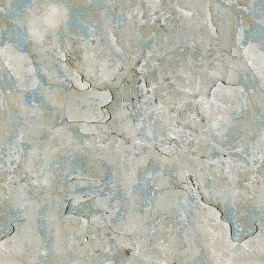 Emiliana Parati Decori & Decori Carrara 82602 обои виниловые на флизелиновой основе 82602