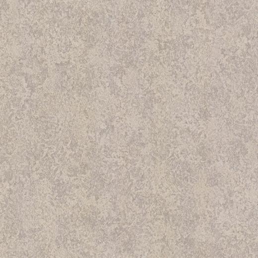 Emiliana Parati Decori & Decori Carrara 82638 обои виниловые на флизелиновой основе