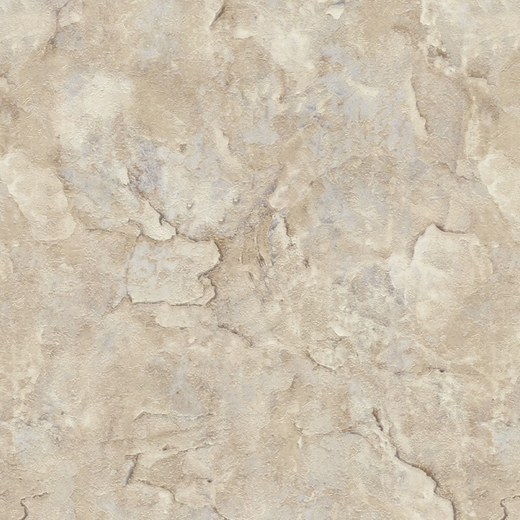 Emiliana Parati Decori & Decori Carrara 82608 обои виниловые на флизелиновой основе