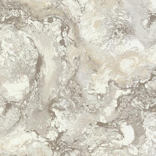 Emiliana Parati Decori & Decori Carrara 82667 обои виниловые на флизелиновой основе 82667