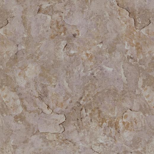 Emiliana Parati Decori & Decori Carrara 82610 обои виниловые на флизелиновой основе