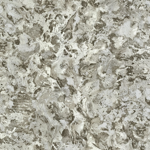 Emiliana Parati Decori & Decori Carrara 82656 обои виниловые на флизелиновой основе 82656