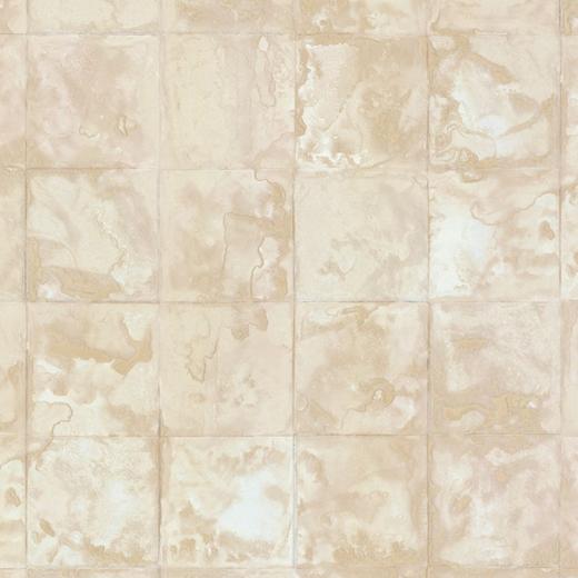 Emiliana Parati Decori & Decori Carrara 82620 обои виниловые на флизелиновой основе