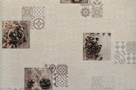 Elysium Корфу 900303 обои виниловые на бумажной основе