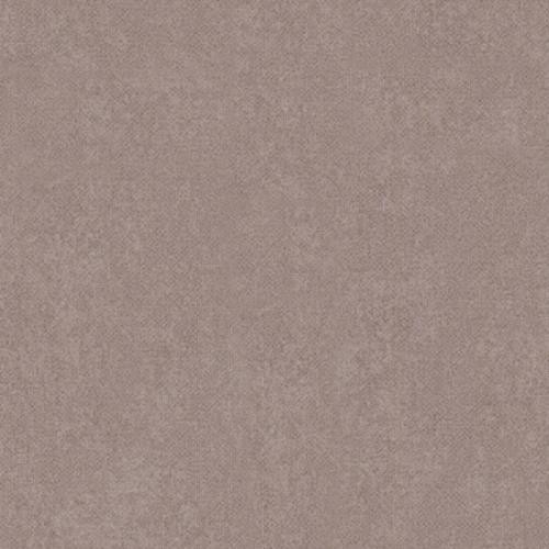 Marburg Allure 59405 обои виниловые на флизелиновой основе 59405