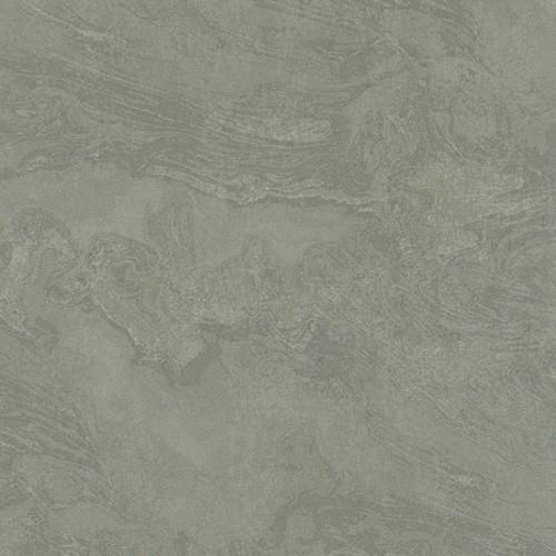 Marburg Allure 59416 обои виниловые на флизелиновой основе 59416