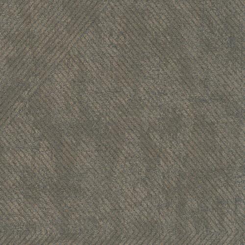 Marburg Allure 59424 обои виниловые на флизелиновой основе 59424