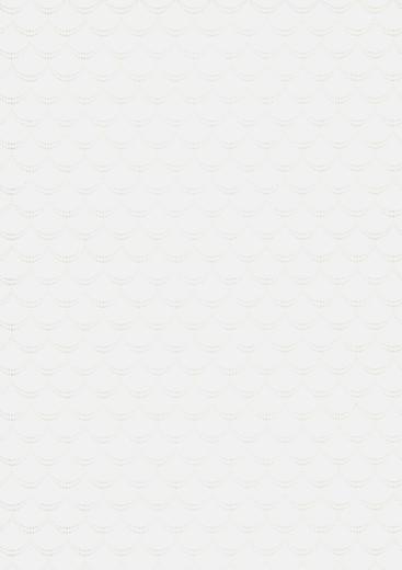 Andrea Rossi Pianosa 54165-2 обои виниловые на флизелиновой основе