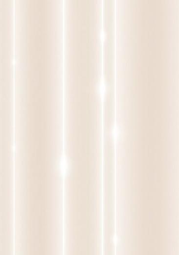 Andrea Rossi Pianosa 54168-3 обои виниловые на флизелиновой основе 54168-3