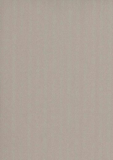 Andrea Rossi Pianosa 54170-5 обои виниловые на флизелиновой основе